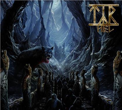 Tyr - Hel