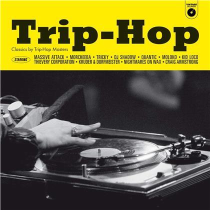 Trip Hop (LP)