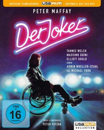 Der Joker (1987)
