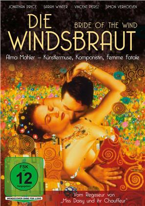 Die Windsbraut (2001)
