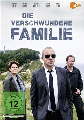 Die verschwundene Familie (2019)