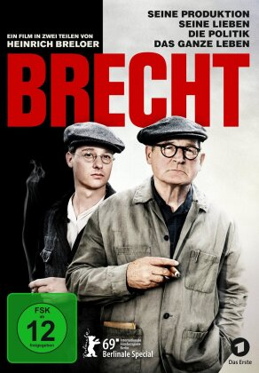 Brecht (2019)