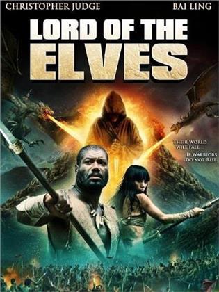 Die Reise der Elfen (2012)