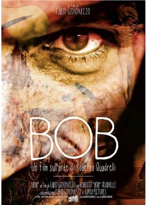 BOB (2016)