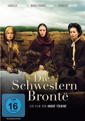 Die Schwestern Bronte (1979)