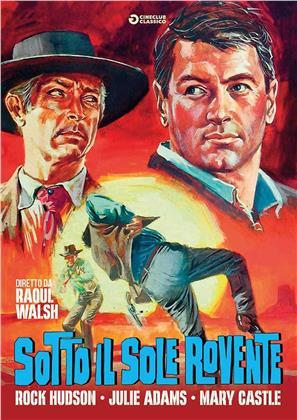 Sotto il sole rovente (1953) (Cineclub Classico, n/b)