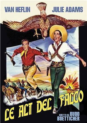 Le ali del falco (1953) (Cineclub Classico)