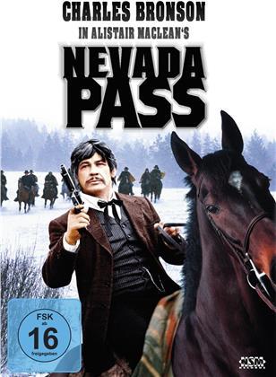 Nevada Pass (1975)