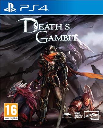 Death`s Gambit