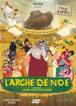 L'Arche de Noé (2007)
