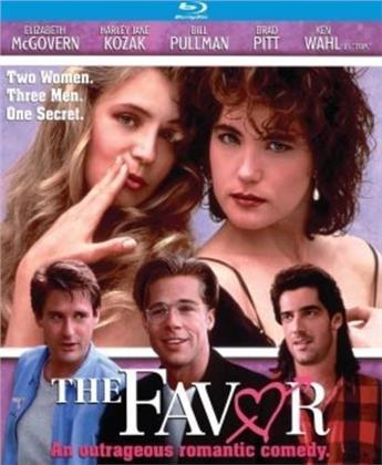 Favor (1994)