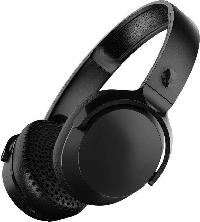Skullcandy Riff - Wireless Headphones