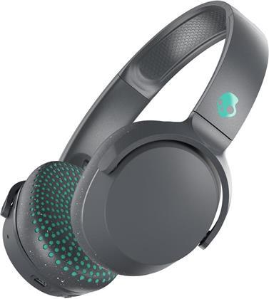 Skullcandy Riff - Wireless Headphones