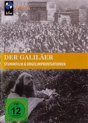 Der Galiläer (1921)
