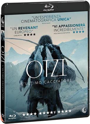 Otzi - L'ultimo cacciatore (2016)