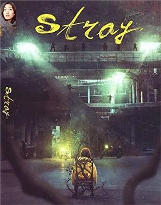 Stray (2019)
