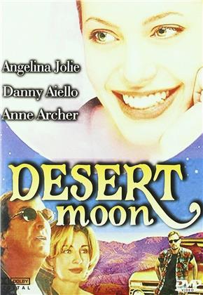 Desert Moon (1996) (Riedizione)