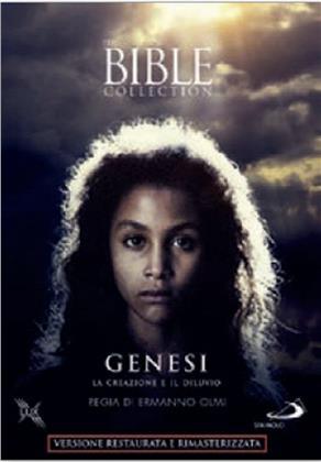 Genesi - La creazione e il diluvio (1994) (The Bible Collection, Versione Restaurata, Versione Rimasterizzata)