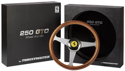 Thrustmaster - Ferrari 250 GTO Wheel Add-On