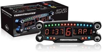 Thrustmaster - BT LED Display Add-On