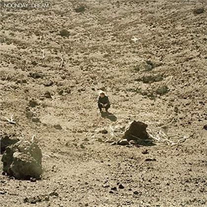 Ben Howard - Noonday dream (2019 Reissue, 2 LPs)