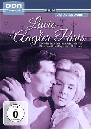 Lucie und der Angler von Paris (1963) (DDR TV-Archiv)