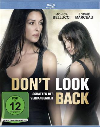 Don't Look Back - Schatten der Vergangenheit (2009)
