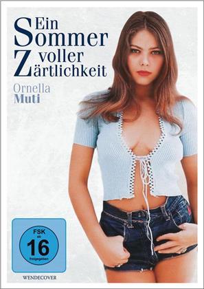 Ein Sommer voller Zärtlichkeit (1971)