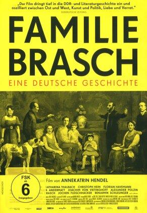 Familie Brasch (2018)