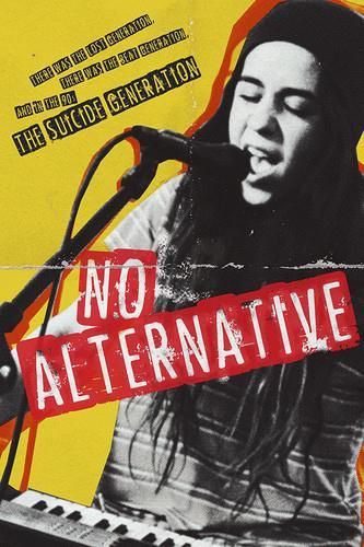 No Alternative (2018)