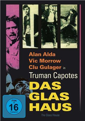 Das Glashaus (1972)