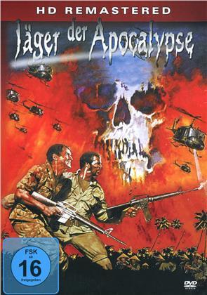 Jäger der Apocalypse (1980)
