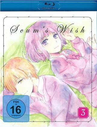 Scum's Wish - Vol. 3