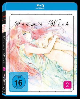 Scum's Wish - Vol. 2