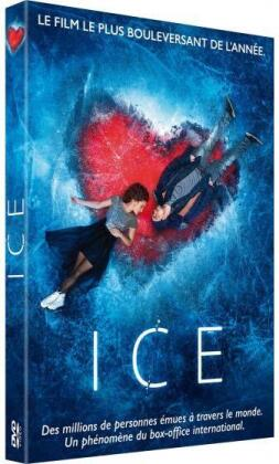 Ice (2018)