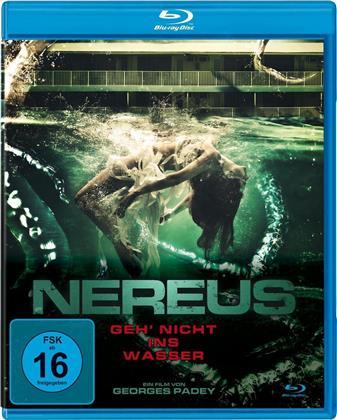 Nereus - Geh' nicht ins Wasser (2019) (Uncut)