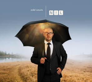 Nil (CH) - Odd Souls