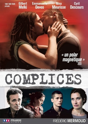 Complices (2009)