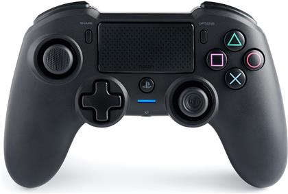 NACON PS4 Asymmetric Wireless Controller
