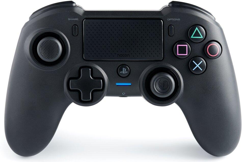 NACON PS4 Asymmetric Wireless Controller