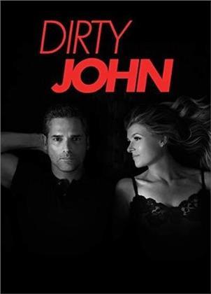 Dirty John - Season 1 (2 DVDs)