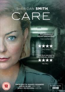 Care (2018) (BBC)