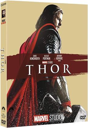 Thor (2011) (10° Anniversario Marvel Studios)