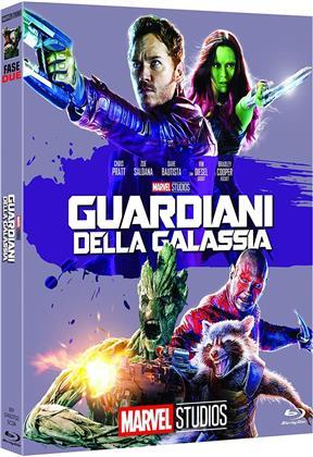 Guardiani della Galassia (2014) (10° Anniversario Marvel Studios)