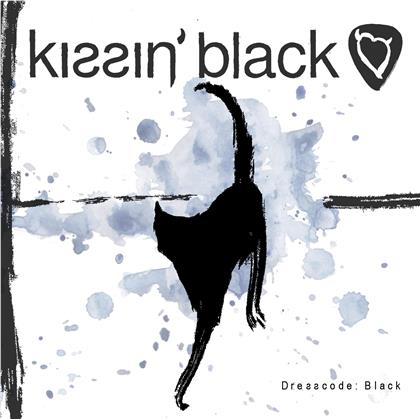 Kissin' Black - Dresscode: Black
