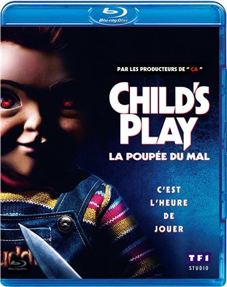 Child's Play - La poupée du mal (2019)