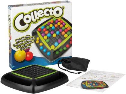 Collecto (Spiel)