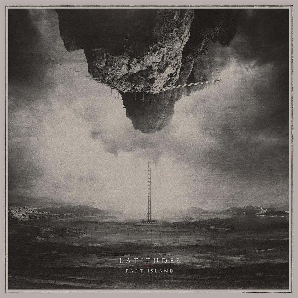 Latitudes - Part Island