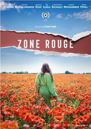 Zone Rouge (2018)