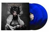 Moonspell - Night Eternal (2019 Reissue, Colored, 2 LPs)